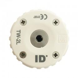 Clé de serrage d'inserts - Insert Dentaire