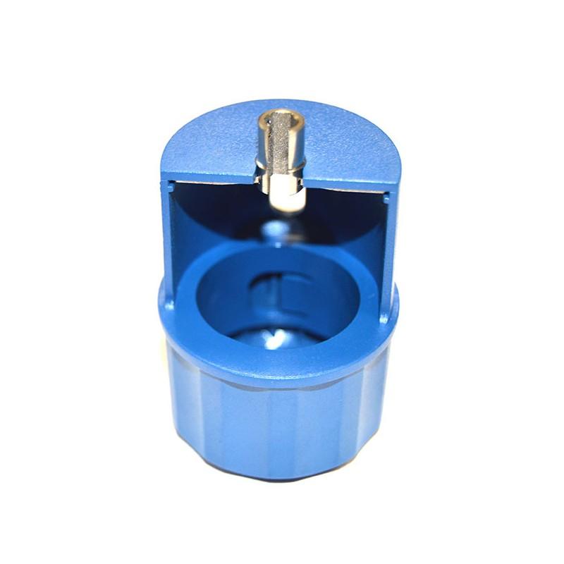 Clé dynamométrique de serrage d'inserts - Insert Dentaire