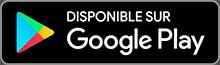 Télécharger sur Google Play Store
