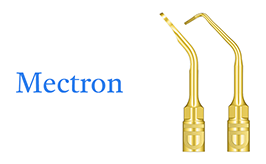 Inserts dentaires Compatibles Mectron